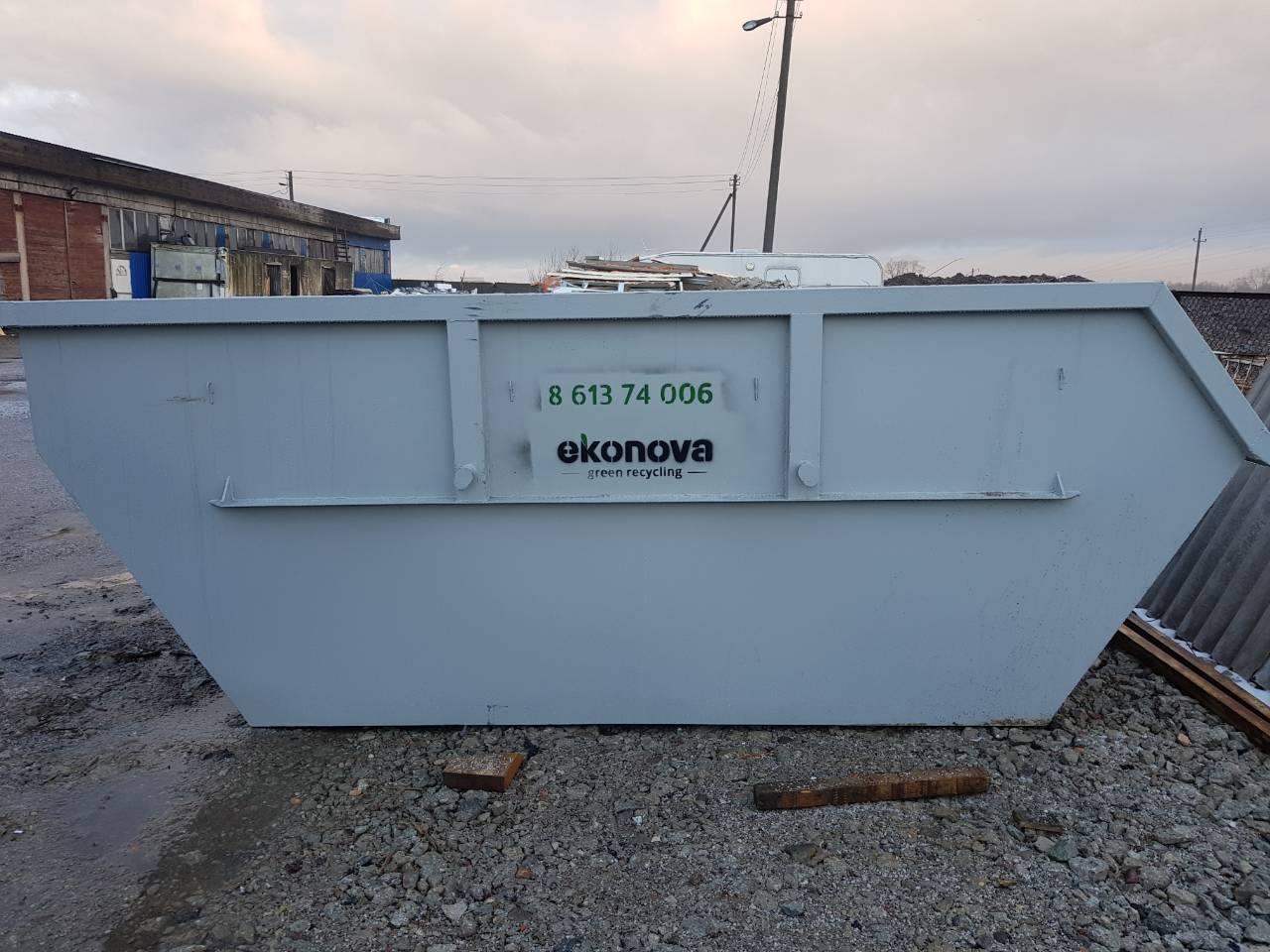 konteineriu-nuoma-klaipedoje